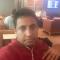 Shahzad khalid, 39, Dubai, United Arab Emirates