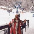 Виктория, 23, Irkutsk, Russia