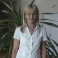 Oksana Deshevik, 40, Dnepropetrovsk, Ukraine