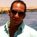 Bandar, 37, Hurghada, Egypt