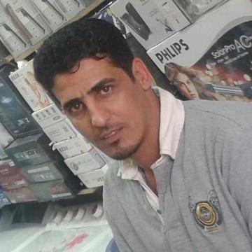 علي الشهد, 32,