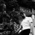 Эдуард, 27, Genova, Italy