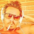 Ivanick9, 42, Lleida, Spain
