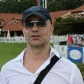 joseph, 46, Torino, Italy