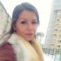 Alenuska, 22, Ekaterinburg, Russia