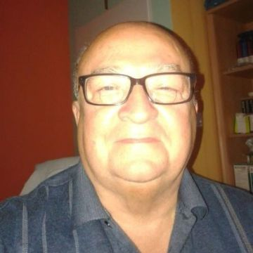 jerzy, 71, Poznan, Poland