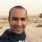 Muhammad Ali, 29, Abu Dhabi, United Arab Emirates