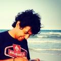 Leo Morales, 32, Alicante, Spain