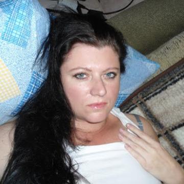 sveta, 41, Marganets, Ukraine