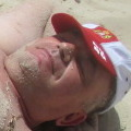 CHAT BERRY, 50, Herning, Denmark