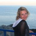 Larisa Larina, 45, Nizhnii Novgorod, Russia