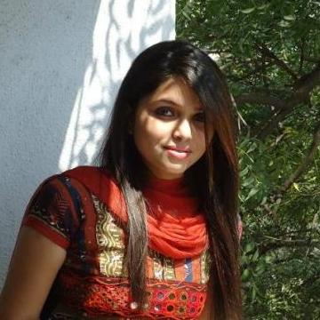 parth, 26, Ahmedabad, India