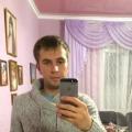 Artur, 31, Ufa, Russia
