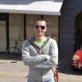 Sergey, 29, Trondheim, Norway
