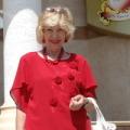 Наталия, 66, Krasnodar, Russia