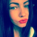 ольга, 28, Kemerovo, Russia