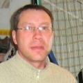 Саша, 49, Baranovichi, Belarus