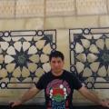 Miraziz, 34, Tashkent, Uzbekistan