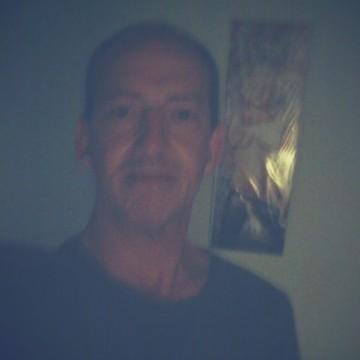BusinessSolutionFinders Randal Werner, 49, New York, United States