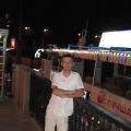 Сергей, 36, Kharkov, Ukraine