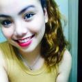 Lindy, 21, Philippine, Philippines