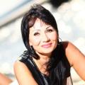 Татьяна, 49, Nikolaev, Ukraine
