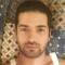 Harrys, 33, Eindhoven, Netherlands