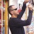 Fulanodetal Ycual, 49, Barcelona, Spain