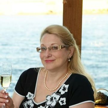 sebrina jean, 46, New York, United States