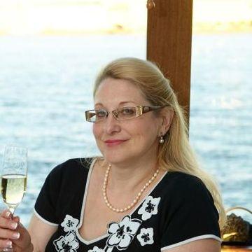 sebrina jean, 47, New York, United States