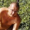 Albert Aminov, 42, Yekaterinburg, Russian Federation