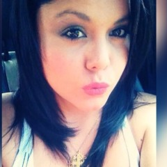 Irma Susana González Ruiz, 26, Lazaro Cardenas, Mexico