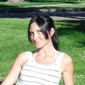 Masha, 29, Brocton, United States