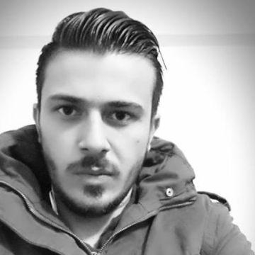 muhammed , 27, Kocaeli, Turkey