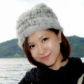 Ms. M, 28,