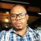 Kolica, 34, Lagos, Nigeria