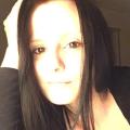 Sara, 29, Itala, Italy