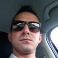 Claudioi, 30, Siracusa, Italy
