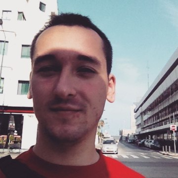 Иван, 27, Mytishchi, Russia