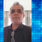 azhar mahmood khurram, 47, Romiley, United Kingdom