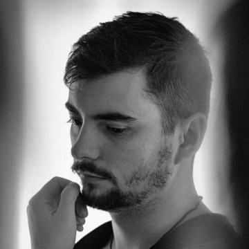 Bartek, 30, Siedlce, Poland