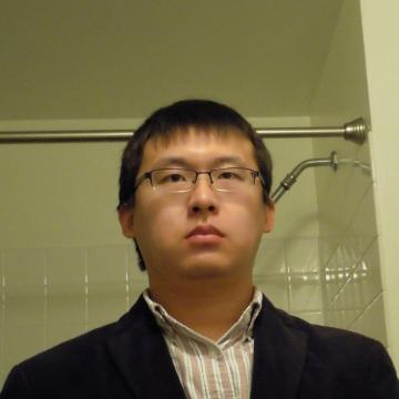 Peter, 28, Victoria, United States