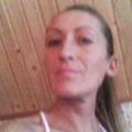 Elina, 39, Saint Petersburg, Russia