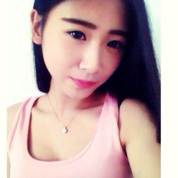 guanlulu, 26, Zhengzhou, China