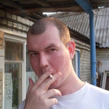 Сергей, 36, Saratov, Russia