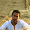 roberto cesari, 42, Macerata, Italy