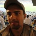 Dmitry Kovnir, 26, Krivoi Rog, Ukraine