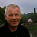 ewshorn, 56, Newcastle, United Kingdom