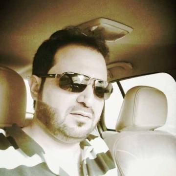 محمد الجابر, 32, Bisha, Saudi Arabia