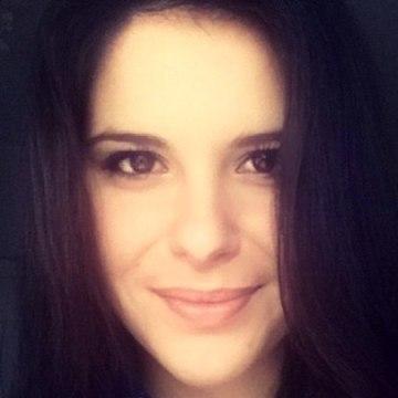 Мария, 23, Minsk, Belarus